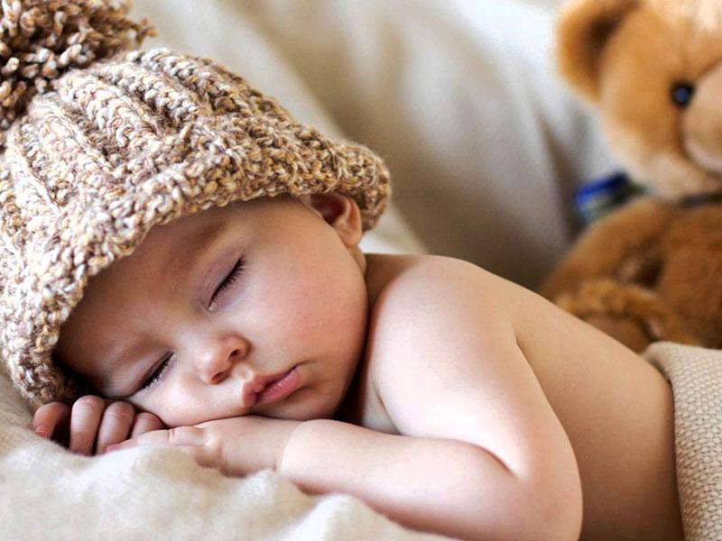 babies-massage (1)