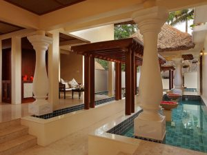 best-spa-centers-in-the-world (15)