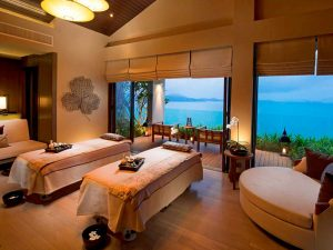 best-spa-centers-in-the-world (4)