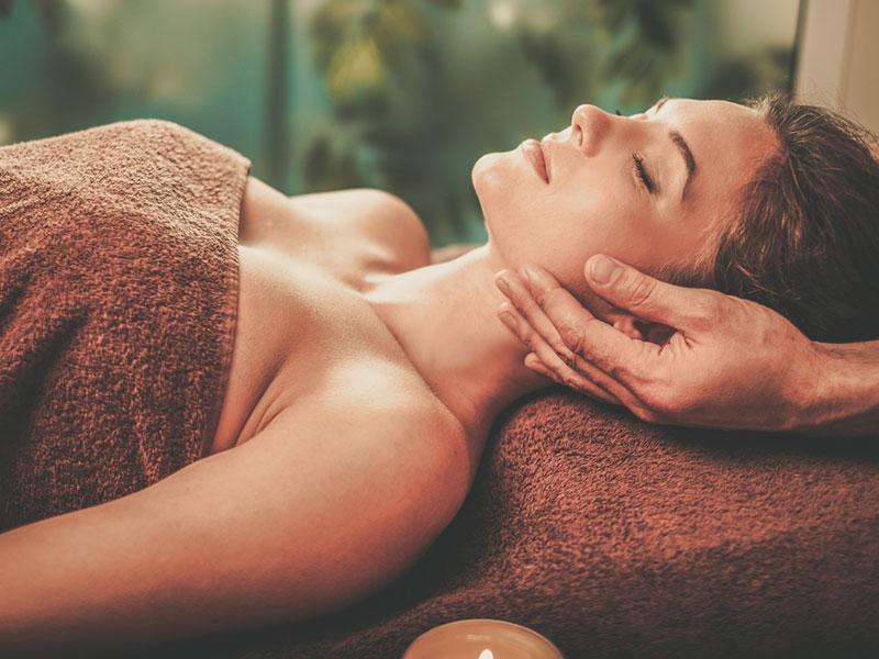 massage-history (1)