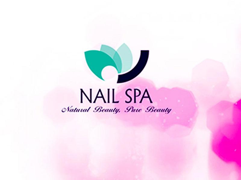 nailspaco (1)