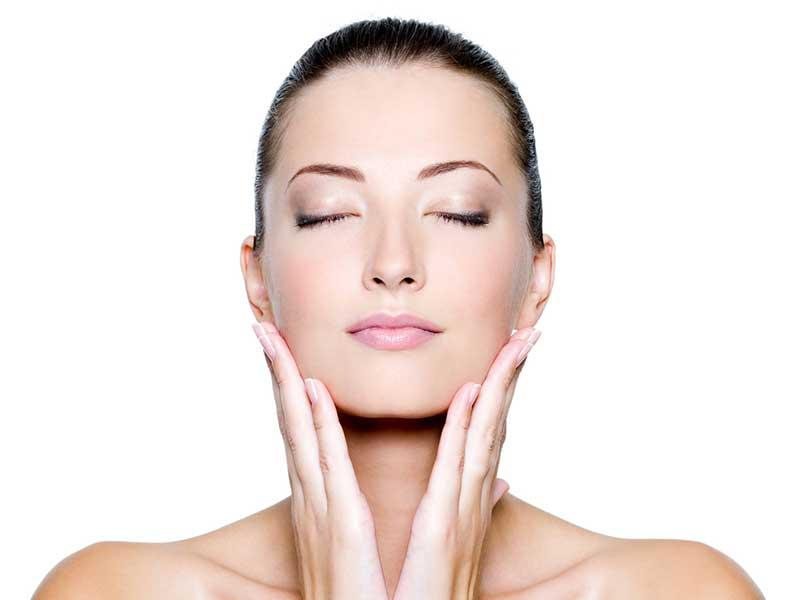 ۵ عادت طلایی برای مراقبت از پوست