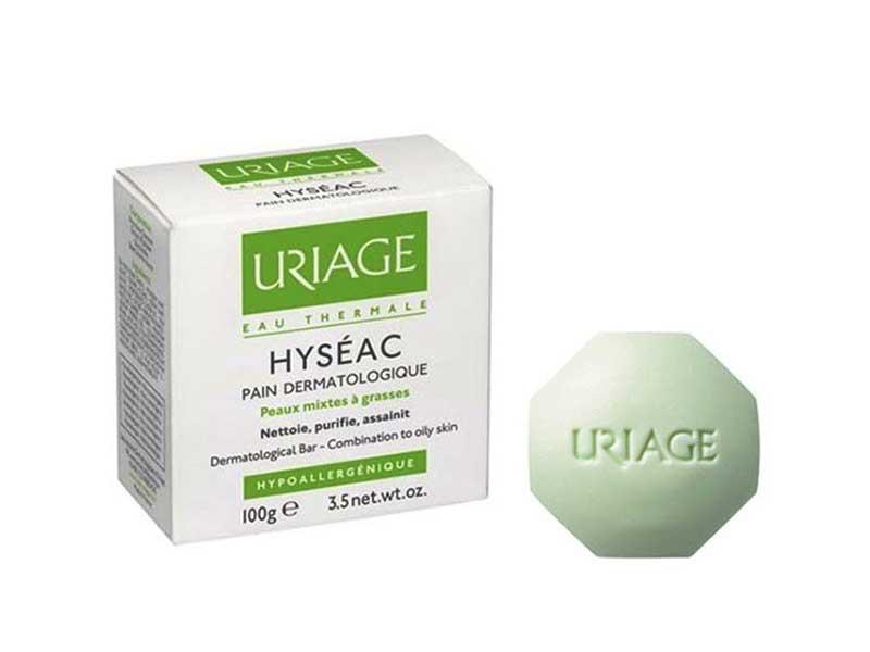 پن درماتولوژیک هیسه-اک HYSÉAC Dermatological Bar