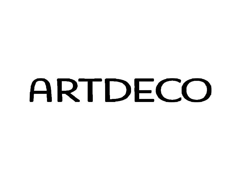 معرفی برند آرت دکو ARTDECO