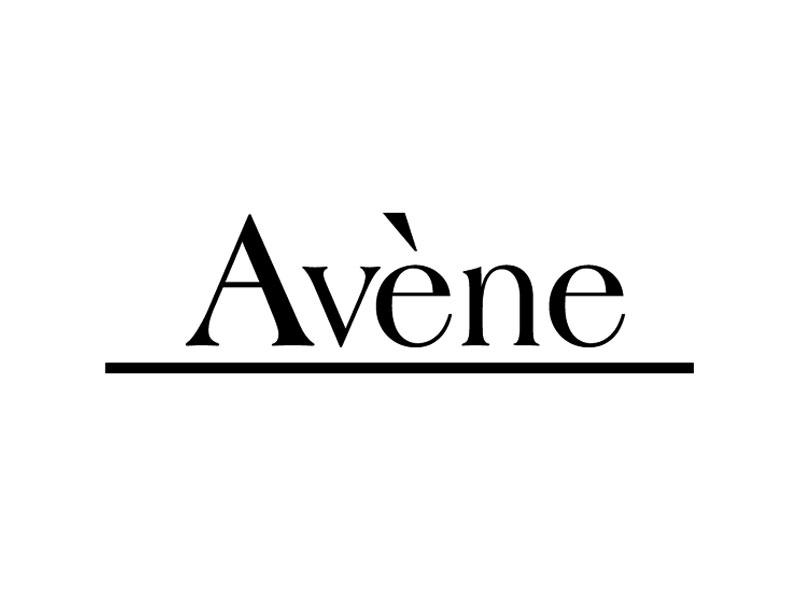 معرفی برند اَوِن Avène