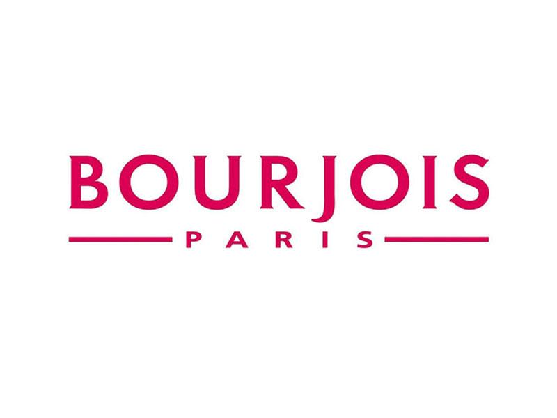 بورژیس Bourjois
