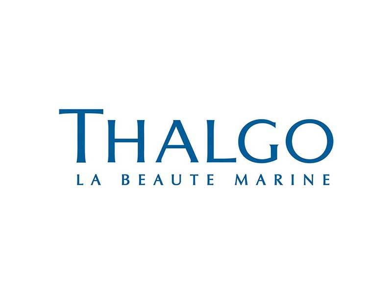 معرفی برند تالگو Thalgo