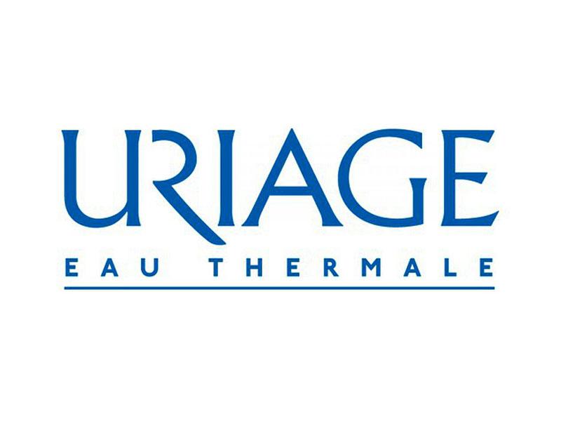 معرفی برند اوریاژ Uriage
