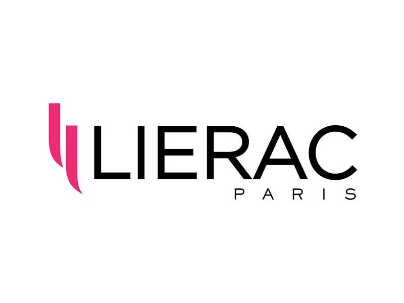 معرفی برند لیراک Lierac