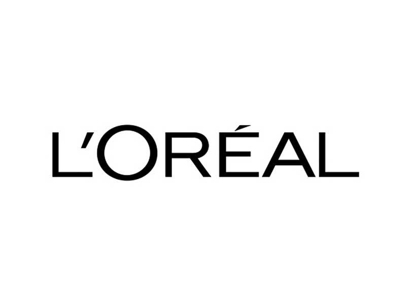 اورآل L'OREAL