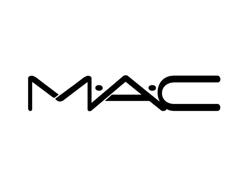 معرفی برند مک MAC