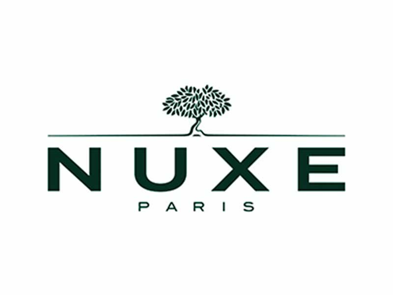 معرفی برند نوکس NUXE